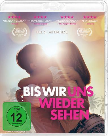 download Bis.wir.uns.wiedersehen.German.2016.AC3.BDRip.x264-HUNTEDONES