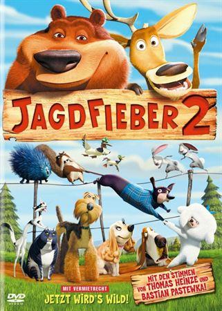 Jagdfieber.2.2008.German.AC3.720p.BluRay.x264-SoW