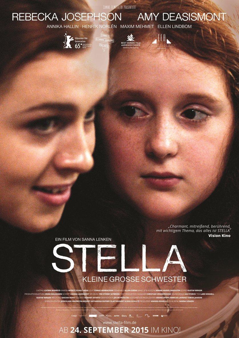 Stella.Kleine.grosse.Schwester.German.2015.AC3.DVDRiP.x264.REPACK.KNT