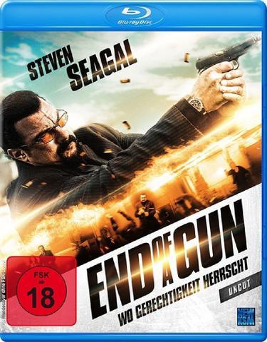 End.of.a.Gun.Wo.Gerechtigkeit.herrscht.2016.German.AC3.BDRiP.XviD.SHOWE