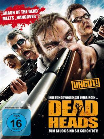 Deadheads.2011.German.DL.1080p.BluRay.x264-RSG