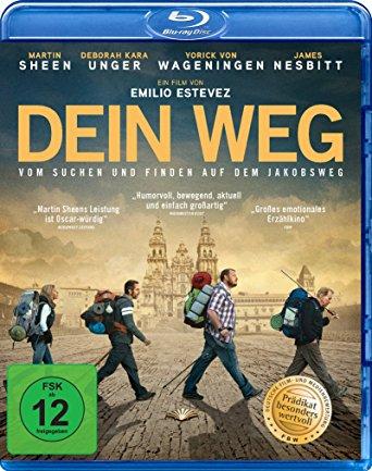 Dein.Weg.German.DL.1080p.BluRay.x264-CONFiDENT