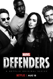 Marvels.The.Defenders.S01.GERMAN.2160p.WebUHD.HDR.x265-NCPX