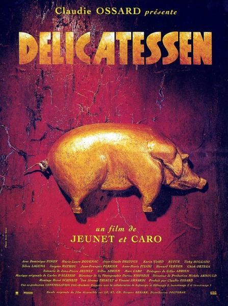 Delicatessen.1991.German.1080p.BluRay.x264-DETAiLS