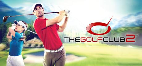 The Golf Club 2 Update v1 02-Codex
