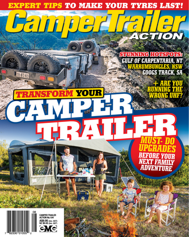 Camper.Trailer.Action.Issue.104.2017