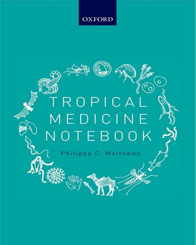 Tropical.Medicine.Nrtebook
