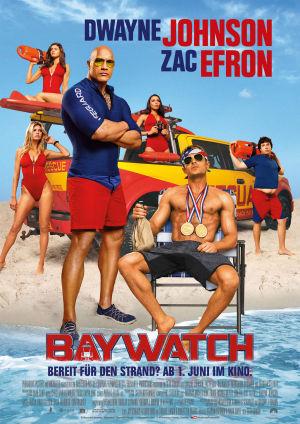 Baywatch.2017.UNRATED.720p.BluRay.x264-GECKOS
