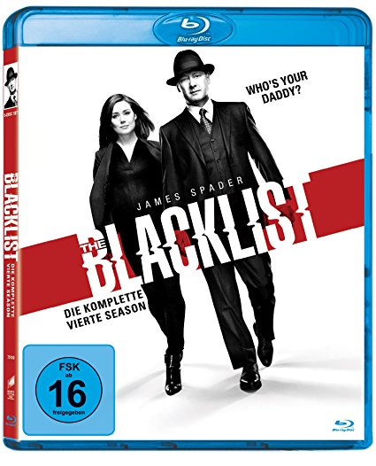 download The.Blacklist.S01.-.S04.Complete.German.DL.1080p.BluRay.x264-Scene