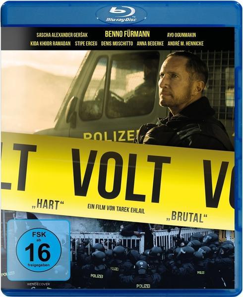download Volt.German.720p.BluRay.x264-EmpireHD
