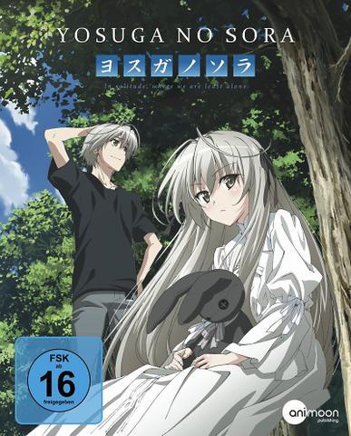 download Yosuga.no.Sora.COMPLETE.German.AC3.DL.1080p.BluRay.x264-AST4u