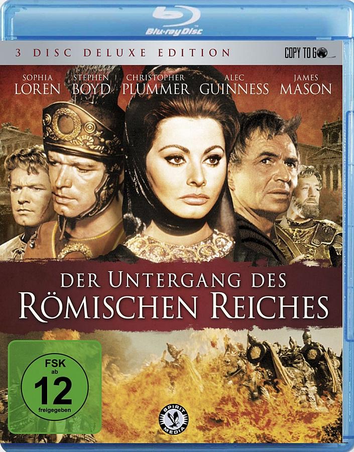 Der.Untergang.des.roemischen.Reiches.1964.German.DTS.720p.BluRay.x264.CDD