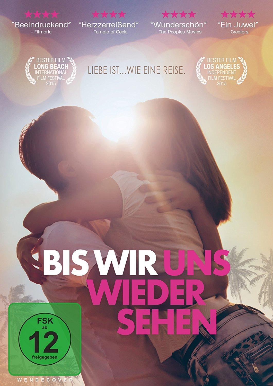 Bis.wir.uns.wiedersehen.2016.German.AC3.BDRiP.XviD-SHOWE