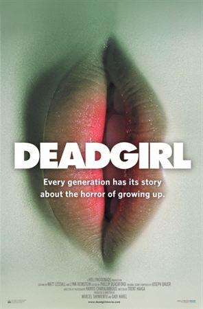 Deadgirl.UNCUT.GERMAN.2008.DL.1080p.BluRay.x264-GOREHOUNDS