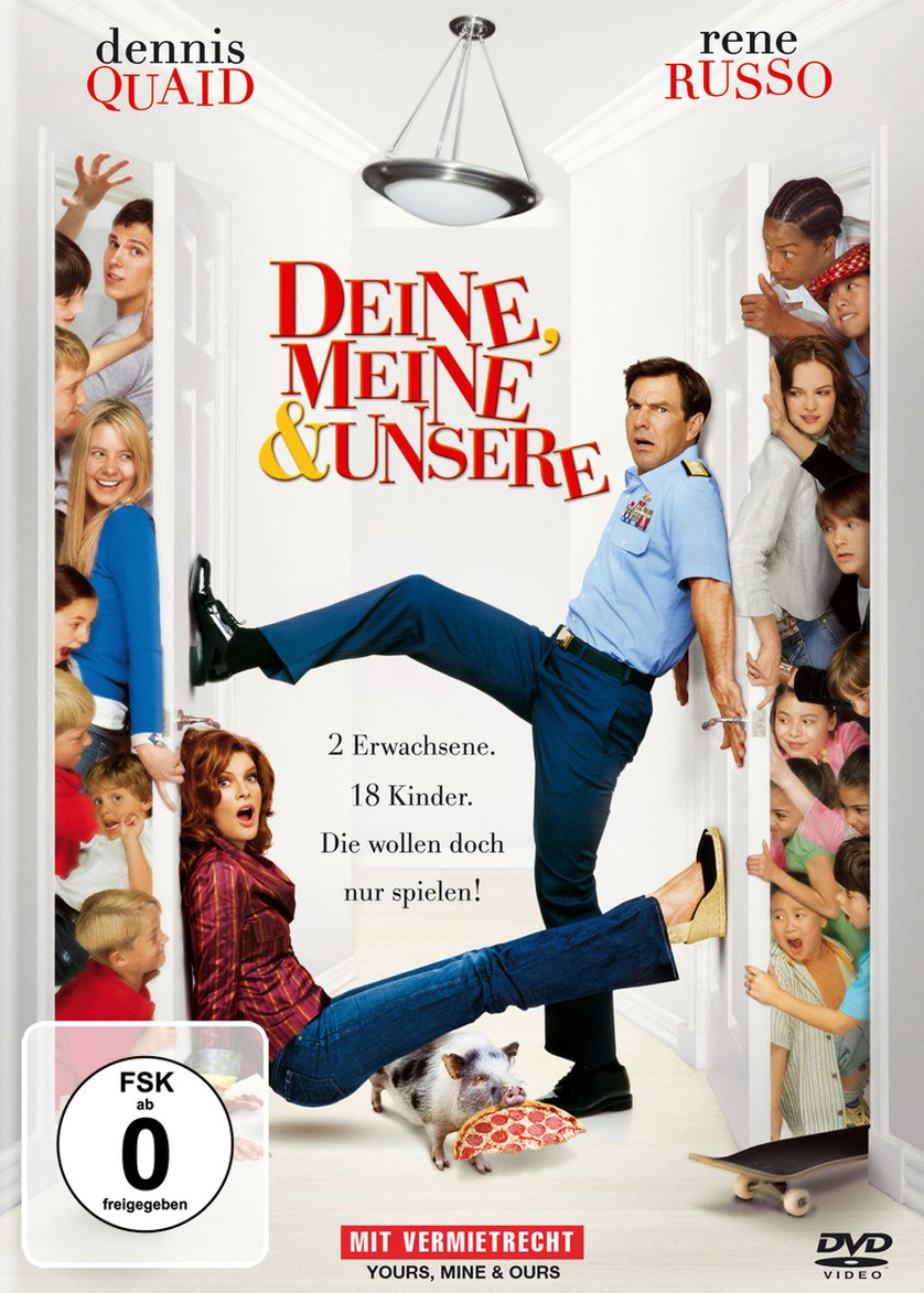 Deine.Meine.und.Unsere.2005.German.DL.1080p.BluRay.x264-J4F