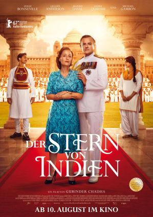 Der.Stern.von.Indien.2017.German.DL.AC3MD.1080p.BluRay.X264-SHOWEHD
