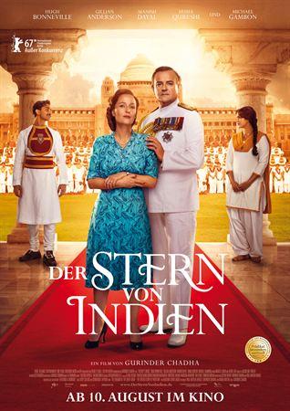 Der.Stern.von.Indien.2017.German.DL.AC3MD.720p.BluRay.X264-SHOWEHD