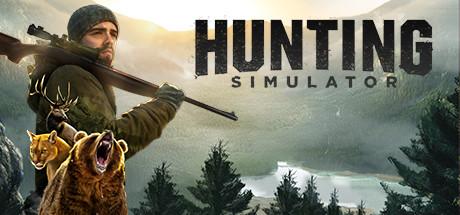 Hunting Simulator Multi12-ElAmigos