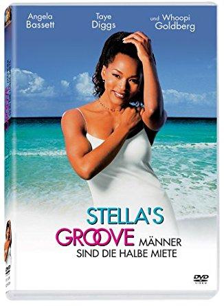 Stellas.Groove.Maenner.sind.die.halbe.Miete.German.1998.DVDRiP.XviD.DPC