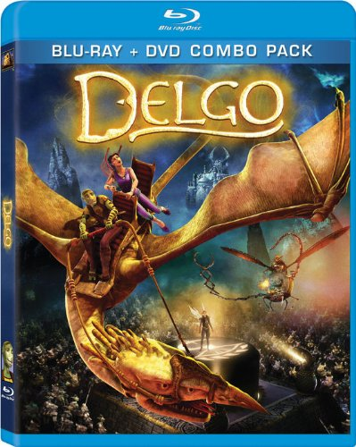 Delgo.2008.German.AC3D.1080p.BluRay.x264-CDD