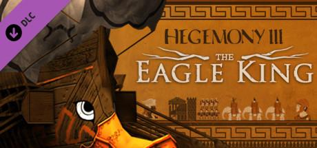 Hegemony Iii The Eagle King Update v3 3 5-Codex