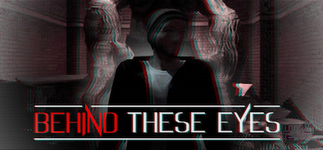 Behind These Eyes-Plaza