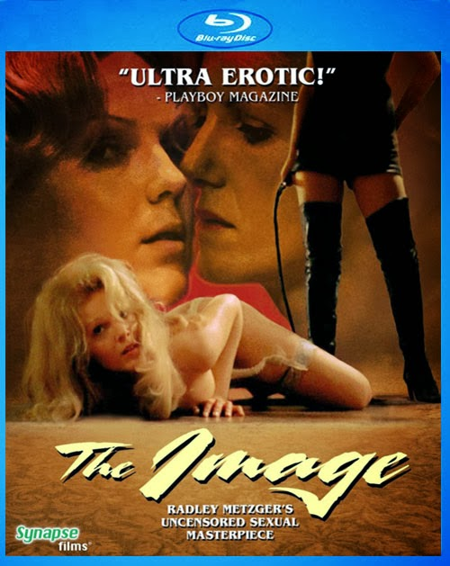 The Image English 1975 Uncut 720p BluRay x264