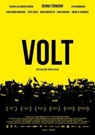 Volt.2016.German.AC3.BDRiP.XviD-SHOWE