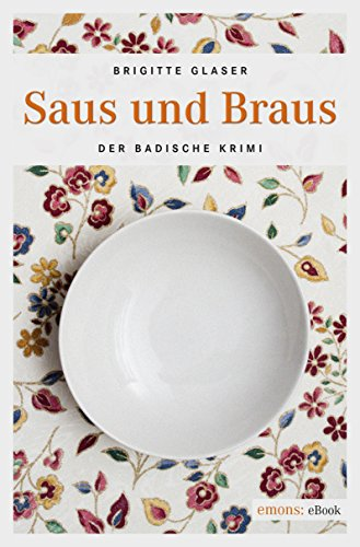 Glaser, Brigitte - ebook-Sammlung