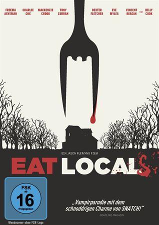 Eat Locals German 2017 Ac3 BdriP x264-Xf