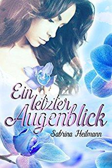 Heilmann, Sabrina - ebook-Sammlung