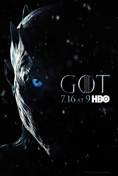 Game.of.Thrones.S07E06.German.Subbed.HDTVRip.x264.LEAKED-iND