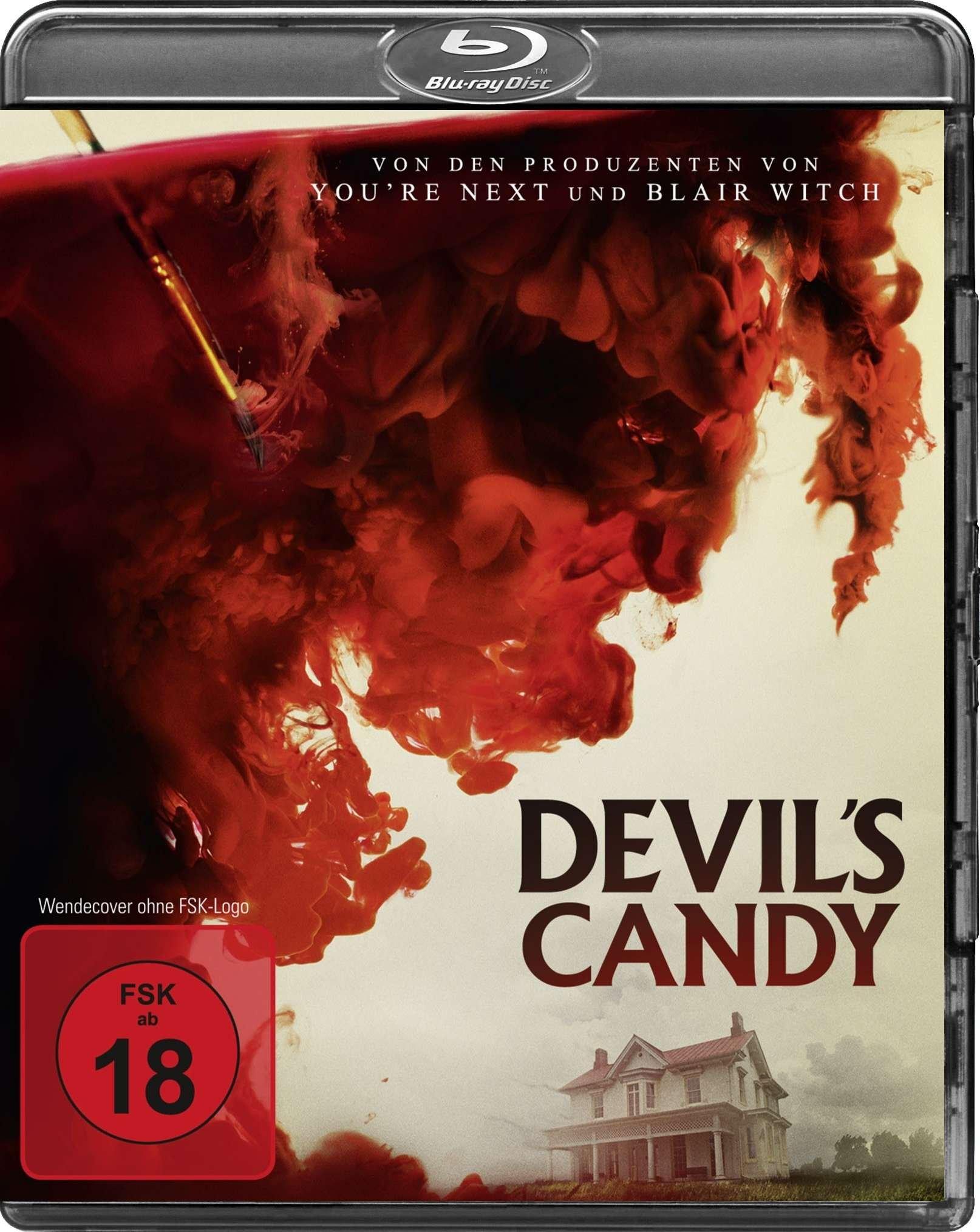 The Devils Candy German 2015 Ac3 BdriP x264-Xf
