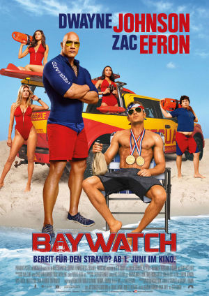 Baywatch.UNRATED.2017.BDRip.Line.Dubbed.German.XviD-POE