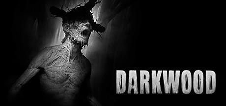 Darkwood.v1.0.Cracked-3DM