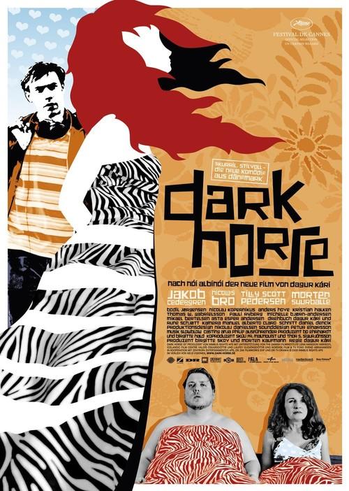 Dark.Horse.2005.German.DVDRip.x264.TiG