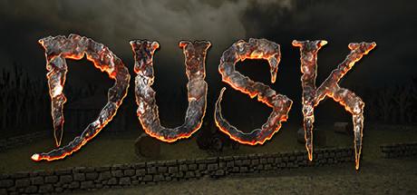 DUSK.Episode.1-SKIDROW