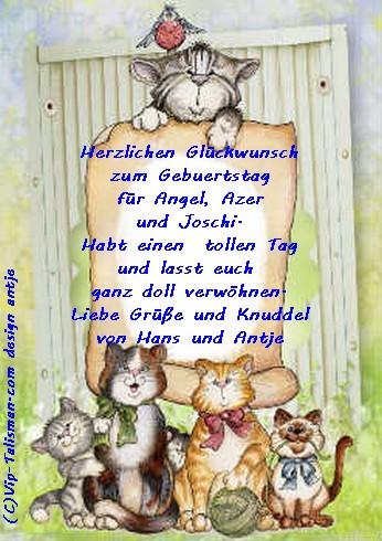 An den Beitrag angehängtes Bild: http://fs5.directupload.net/images/170819/mj5kl45t.jpg