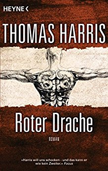Harris, Thomas - ebook-Sammlung