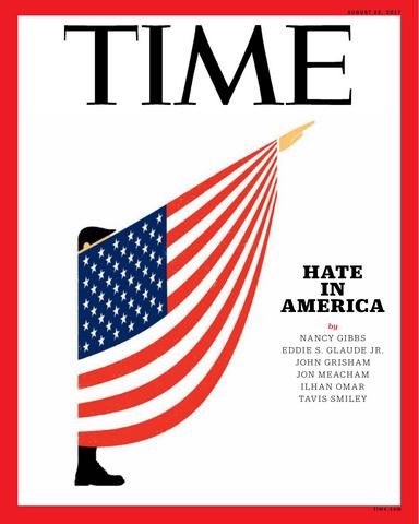 Time Usa 28 08 2017