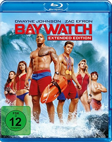 Baywatch.UNRATED.German.AC3.Dubbed.BDRip.x264.PsO