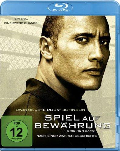 Spiel auf Bewaehrung German 2006 Ac3 Bdrip x264 iNternal-VideoStar