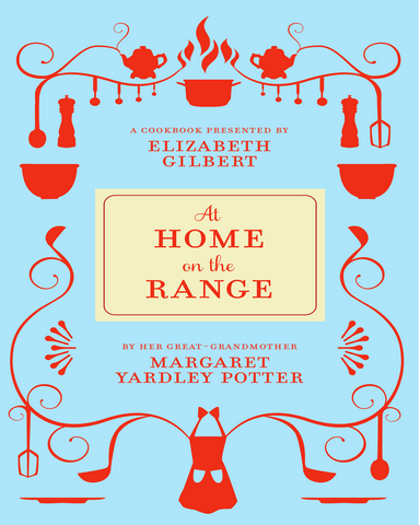 At Home on the Range Pdf