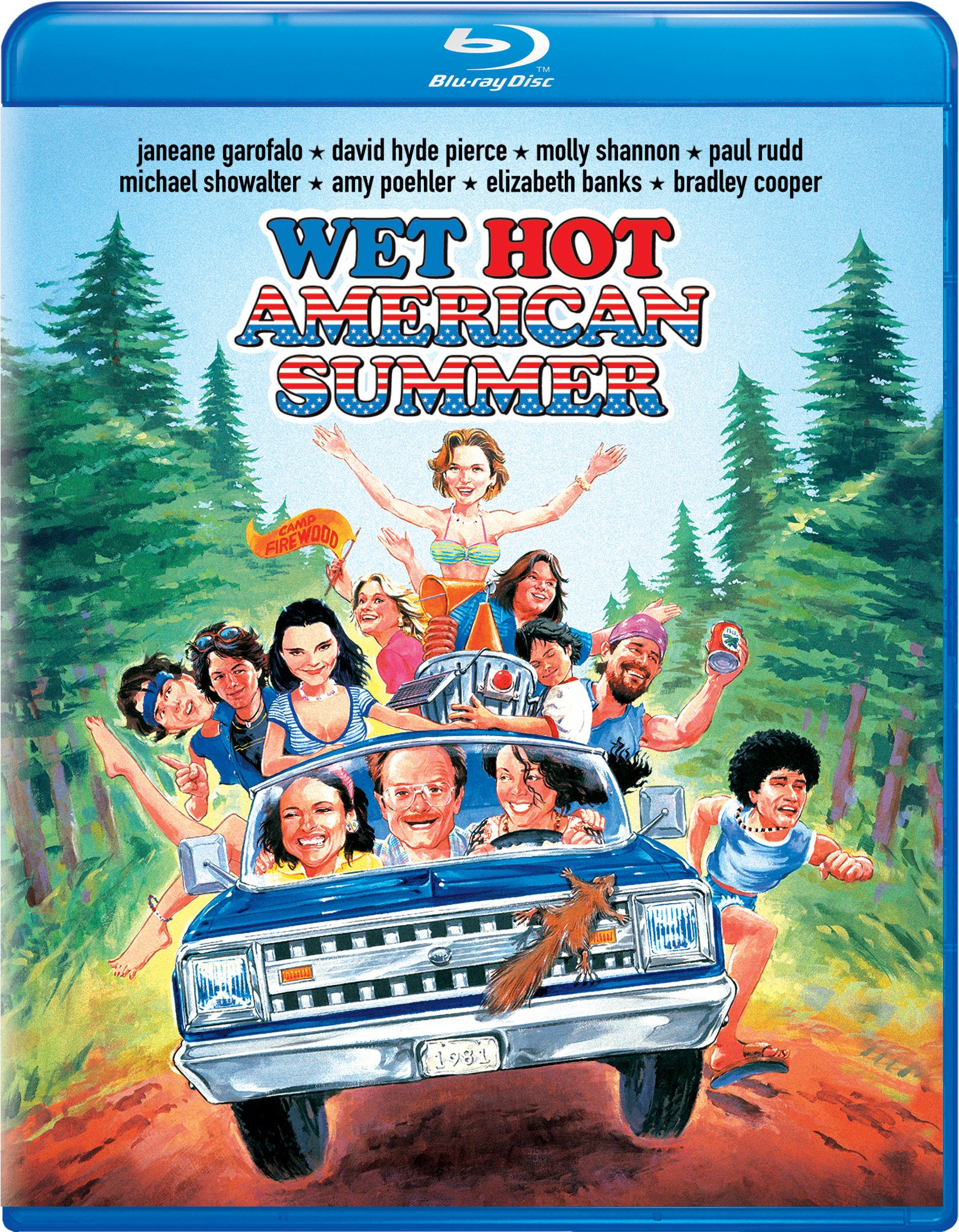 Wet.Hot.American.Summer.2001.German.DD20+.DL.720p.NetflixHD.x264-TVS