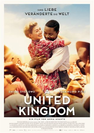 A.United.Kingdom.2016.German.DL.DTS.720p.BluRay.x264-SHOWEHD