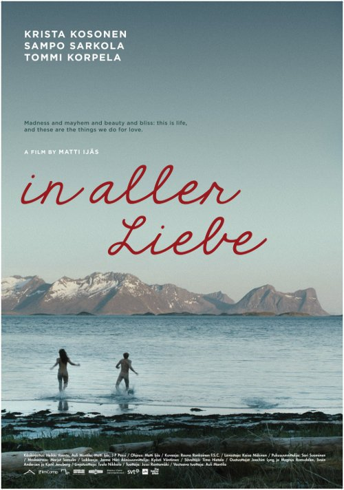 In.aller.Liebe.2013.German.Subbed.DVDRip.x264.TiG