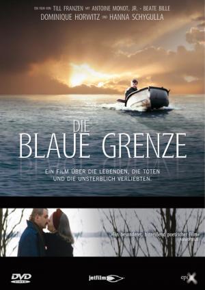 Die.blaue.Grenze.2004.German.DVDRip.x264-TiG