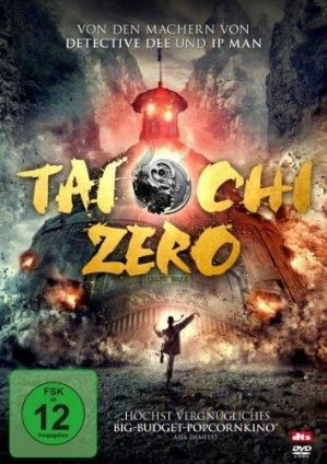 Tai.Chi.Zero.2012.German.720p.BluRay.x264-RSG