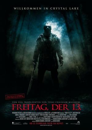 Freitag.der.13.Extended.Killer.Cut.2009.German.AC3.BDRiP.XviD-SHOWE