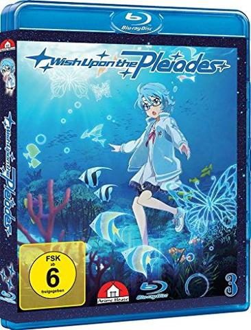 Wish.Upon.the.Pleiades.COMPLETE.German.2015.ANiME.DL.720p.BluRay.x264-STARS